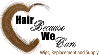 Hair Because We Care Wigs, Replacement & Supply Billings, MT | Bozeman